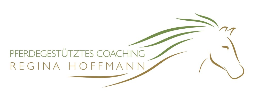 Reittherapie & Pferdegestütztes Coaching